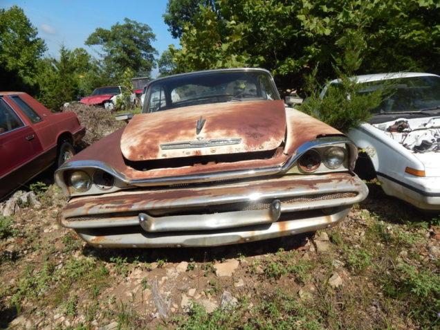 Old Car Guys Com