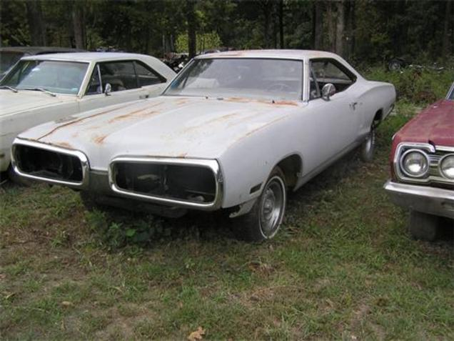 Old Junk Cars For Sale >> Clay And Sons L L C The Old Car Guys